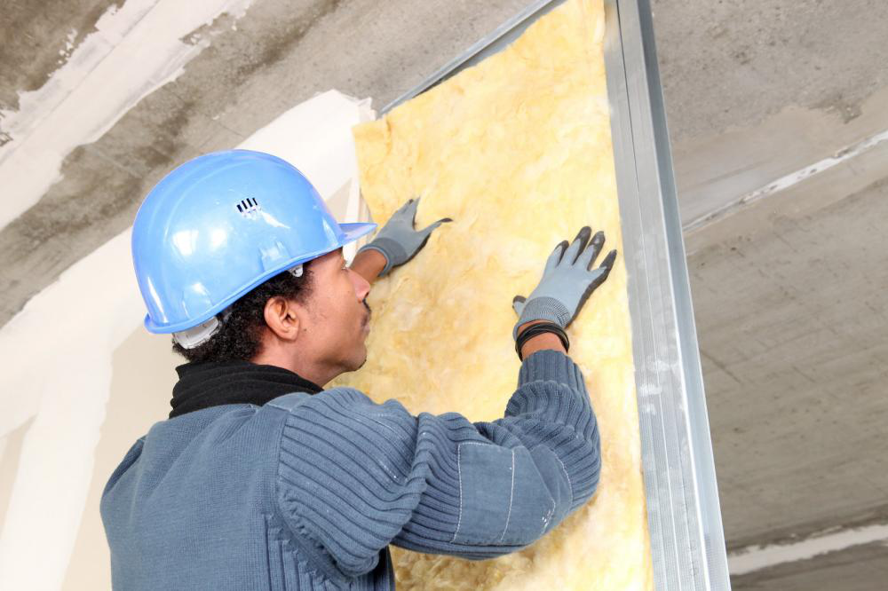Crawl Space Insulation: What You Should Know