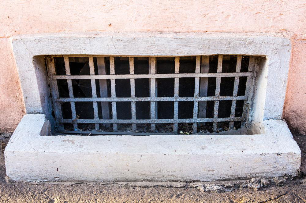 Should I Close My Foundation Vents or Should I Keep Them Opened?