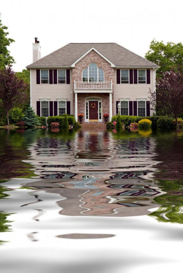 Should You Have a Waterproof Crawl Space For Your Home?