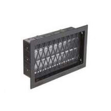 Shop Automatic Foundation Vents