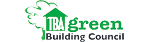 Tidewater Builders Association Green Council Member