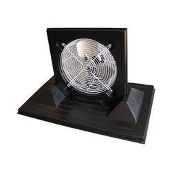 Shop Crawl Space Portable Fan