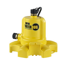 Shop Submersible Pump