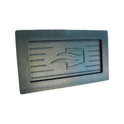 Shop Recessed Foundation Vent Covers (Shallow Depth)
