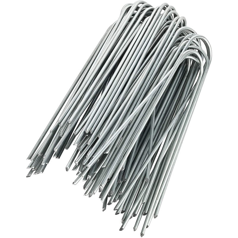 Vapor Barrier Stakes (50 count)
