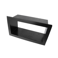 Shop Foundation Vent Trim Sleeve
