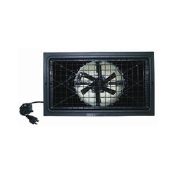 Shop Power Blades Power Fan