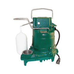 Shop Zoeller M53 Sump Pump